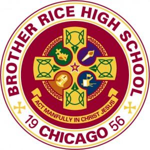 brhs-school-seal