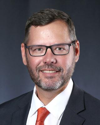 alberts-robert-principal