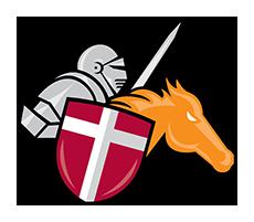 brhs-crusader-icon-padding