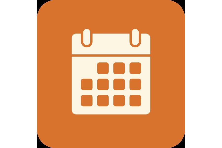 brhs-calendar-event-img