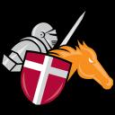 brhs-crusader-logo