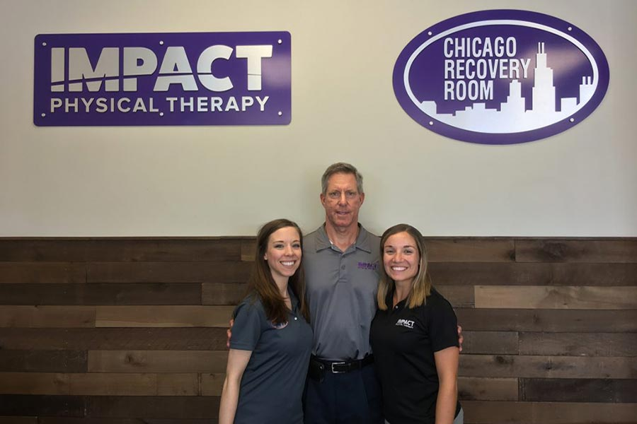 impact-physical-therapy-pic