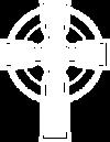 brhs-cross