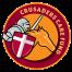 crusaders-care-logo